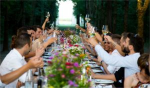 italy-wedding-banqueting-catering