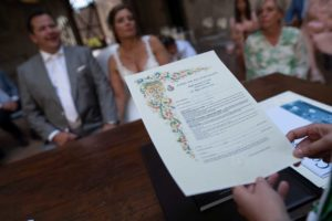italy-wedding-paperwork-assistance