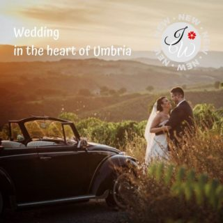 💥NEW LOCATION💥 • I'm happy to introduce a new location a country relais in an oasis of tranquility. Overlooking the beautiful Umbrian countryside, it is the ideal place for your wedding weekend away from the stress. This location is a few kilometers from orvieto, the city on the cliff. Orvieto rises on a tuff cliff is one of the largest municipalities on the peninsula, and its origins are truly ancient. Orvieto has a special feature: it is an open-air museum! #italyweddingamsterdam #italywedding #italyweddings #italyweddingdestination #weddinginspiration #weddinginitaly #weddingday #weddinginitaly2021 #orvietoumbriaitaly #orvietoitaly